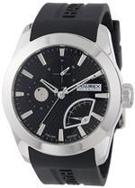 ハウレックスイタリア 時計 Haurex Italy Mens 3A501UNN quotMagisterquot Stainless Steel Watch<img class='new_mark_img2' src='https://img.shop-pro.jp/img/new/icons22.gif' style='border:none;display:inline;margin:0px;padding:0px;width:auto;' />