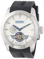 ハウレックスイタリア 時計 Haurex Italy Magister Auto Mens Automatic-Self-Wind Watch<img class='new_mark_img2' src='https://img.shop-pro.jp/img/new/icons31.gif' style='border:none;display:inline;margin:0px;padding:0px;width:auto;' />