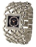 ハウレックスイタリア 時計 Haurex Italy XS316DNH Amnesia Womens Black Watch<img class='new_mark_img2' src='https://img.shop-pro.jp/img/new/icons38.gif' style='border:none;display:inline;margin:0px;padding:0px;width:auto;' />