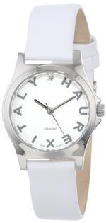 ハウレックスイタリア 時計 Haurex Italy City Womens Quartz Watch<img class='new_mark_img2' src='https://img.shop-pro.jp/img/new/icons34.gif' style='border:none;display:inline;margin:0px;padding:0px;width:auto;' />