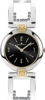 ジャックルマン 時計 Jacques Lemans Vedette 1-1374C Ladies Metal Bracelet Watch<img class='new_mark_img2' src='https://img.shop-pro.jp/img/new/icons35.gif' style='border:none;display:inline;margin:0px;padding:0px;width:auto;' />