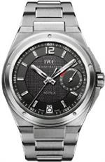 アイダブルシー 時計 IWC Big Ingenieur Mens Wristwatch 5005-05