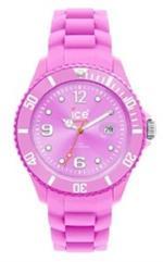 アイス 時計 Ice-Watch Mens Sili Summer Watch SI.VT.B.S.10<img class='new_mark_img2' src='https://img.shop-pro.jp/img/new/icons5.gif' style='border:none;display:inline;margin:0px;padding:0px;width:auto;' />