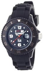 アイス 時計 Ice Watch Ladies Watches FM.SI.BK.S.S.11<img class='new_mark_img2' src='https://img.shop-pro.jp/img/new/icons31.gif' style='border:none;display:inline;margin:0px;padding:0px;width:auto;' />