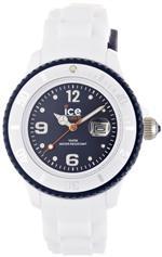 アイス 時計 Ice-Watch SI.WB.S.S.12 Ladies Ice-White Blue Watch<img class='new_mark_img2' src='https://img.shop-pro.jp/img/new/icons24.gif' style='border:none;display:inline;margin:0px;padding:0px;width:auto;' />