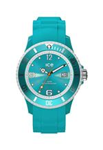 アイス 時計 Ice Watch Sili Forever Mens Wristwatch Silicone strap<img class='new_mark_img2' src='https://img.shop-pro.jp/img/new/icons41.gif' style='border:none;display:inline;margin:0px;padding:0px;width:auto;' />