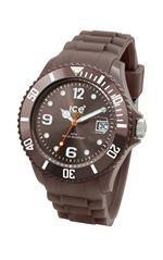 アイス 時計 Ice-Watch Mens SIIRBS09 Sili Collection Grey Dial Watch<img class='new_mark_img2' src='https://img.shop-pro.jp/img/new/icons14.gif' style='border:none;display:inline;margin:0px;padding:0px;width:auto;' />