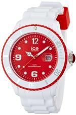 アイス 時計 Ice-Watch SI.WD.B.S.12 Mens Ice-White Red Watch<img class='new_mark_img2' src='https://img.shop-pro.jp/img/new/icons4.gif' style='border:none;display:inline;margin:0px;padding:0px;width:auto;' />