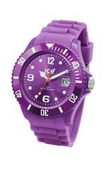 アイス 時計 Ice-Watch SI.LP.B.S Sili Winter Big Light Purple Silicon Watch<img class='new_mark_img2' src='https://img.shop-pro.jp/img/new/icons2.gif' style='border:none;display:inline;margin:0px;padding:0px;width:auto;' />