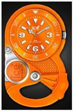 アイス 時計 Ice-Watch - PO.OE.U.P.11 - Mixed Unisex Pocket Watch - Quartz - Orange Dial<img class='new_mark_img2' src='https://img.shop-pro.jp/img/new/icons21.gif' style='border:none;display:inline;margin:0px;padding:0px;width:auto;' />