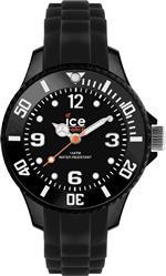 アイス 時計 Ice-Watch SI.BK.M.S.13 Black Sili Forever Mini Watch<img class='new_mark_img2' src='https://img.shop-pro.jp/img/new/icons25.gif' style='border:none;display:inline;margin:0px;padding:0px;width:auto;' />