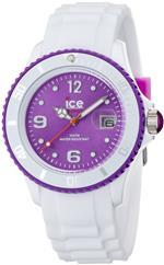 アイス 時計 Ice-Watch SI.WV.U.S.12 Ice-White Violet Watch<img class='new_mark_img2' src='https://img.shop-pro.jp/img/new/icons12.gif' style='border:none;display:inline;margin:0px;padding:0px;width:auto;' />