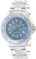 アイス 時計 Ice-Watch PU.BE.U.P.12 Ice-Pure Blue Watch