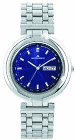ジャックルマン 時計 Jacques Lemans Womens 1-966F Monaco Analog Watch