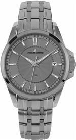ジャックルマン 時計 Jacques Lemans Mens 1-1704F Liverpool Titan Sport Analog Titan Watch<img class='new_mark_img2' src='https://img.shop-pro.jp/img/new/icons17.gif' style='border:none;display:inline;margin:0px;padding:0px;width:auto;' />