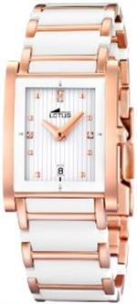 <img class='new_mark_img1' src='https://img.shop-pro.jp/img/new/icons19.gif' style='border:none;display:inline;margin:0px;padding:0px;width:auto;' />ロータス 時計 Women Watches Lotus Ceramic