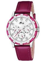 <img class='new_mark_img1' src='https://img.shop-pro.jp/img/new/icons17.gif' style='border:none;display:inline;margin:0px;padding:0px;width:auto;' />ロータス 時計 Women Watches Lotus Glee
