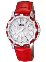 ロータス 時計 Womens Watches Lotus Lotus Glee L15745/2