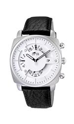 <img class='new_mark_img1' src='https://img.shop-pro.jp/img/new/icons34.gif' style='border:none;display:inline;margin:0px;padding:0px;width:auto;' />ロータス 時計 Mens Watches Lotus Lotus Khrono L10107/1