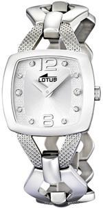 ロータス 時計 Womans watch Lotus L15720/1
