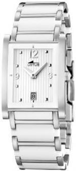 ロータス 時計 Lotus - Womens Watches - Lotus Ceramic - Ref. L15585/1<img class='new_mark_img2' src='https://img.shop-pro.jp/img/new/icons24.gif' style='border:none;display:inline;margin:0px;padding:0px;width:auto;' />