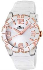 <img class='new_mark_img1' src='https://img.shop-pro.jp/img/new/icons26.gif' style='border:none;display:inline;margin:0px;padding:0px;width:auto;' />ロータス 時計 Womens Watches Lotus Lotus Cool L15702/2