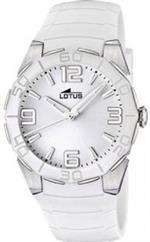 ロータス 時計 Lotus - Womens Watches - Lotus Cool - Ref. L15702/1