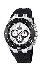 <img class='new_mark_img1' src='https://img.shop-pro.jp/img/new/icons20.gif' style='border:none;display:inline;margin:0px;padding:0px;width:auto;' />ロータス 時計 Lotus Watch 15801/1