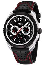 <img class='new_mark_img1' src='https://img.shop-pro.jp/img/new/icons23.gif' style='border:none;display:inline;margin:0px;padding:0px;width:auto;' />ロータス 時計 Men Watches Lotus Sport