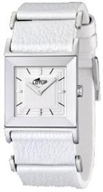ロータス 時計 Womans watch Lotus L15736/1<img class='new_mark_img2' src='https://img.shop-pro.jp/img/new/icons30.gif' style='border:none;display:inline;margin:0px;padding:0px;width:auto;' />