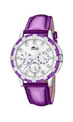 <img class='new_mark_img1' src='https://img.shop-pro.jp/img/new/icons13.gif' style='border:none;display:inline;margin:0px;padding:0px;width:auto;' />ロータス 時計 Womens Watches Lotus Lotus Glee L15746/6