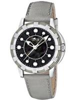 ロータス 時計 Womans watch Lotus Glee L15747/8<img class='new_mark_img2' src='https://img.shop-pro.jp/img/new/icons26.gif' style='border:none;display:inline;margin:0px;padding:0px;width:auto;' />