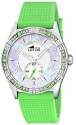 ロータス 時計 Womans watch Lotus Cool L15737/5<img class='new_mark_img2' src='https://img.shop-pro.jp/img/new/icons36.gif' style='border:none;display:inline;margin:0px;padding:0px;width:auto;' />