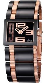 <img class='new_mark_img1' src='https://img.shop-pro.jp/img/new/icons29.gif' style='border:none;display:inline;margin:0px;padding:0px;width:auto;' />ロータス 時計 Womens Watches Lotus Lotus Ceramic L15598/2