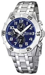 <img class='new_mark_img1' src='https://img.shop-pro.jp/img/new/icons32.gif' style='border:none;display:inline;margin:0px;padding:0px;width:auto;' />ロータス 時計 Mens Watches Lotus Lotus L15742/6