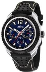 <img class='new_mark_img1' src='https://img.shop-pro.jp/img/new/icons20.gif' style='border:none;display:inline;margin:0px;padding:0px;width:auto;' />ロータス 時計 Men Watches Lotus Sport