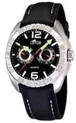 ロータス 時計 Lotus - Mens Watches - Lotus Sport - Ref. L15695/2