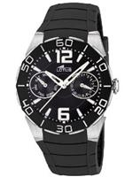<img class='new_mark_img1' src='https://img.shop-pro.jp/img/new/icons31.gif' style='border:none;display:inline;margin:0px;padding:0px;width:auto;' />ロータス 時計 Women Watches Lotus Cool