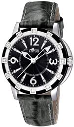 <img class='new_mark_img1' src='https://img.shop-pro.jp/img/new/icons30.gif' style='border:none;display:inline;margin:0px;padding:0px;width:auto;' />ロータス 時計 Womens Watches Lotus Lotus Glee L15745/4