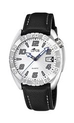 ロータス 時計 Mens Watches Lotus Lotus Sport L15696/1<img class='new_mark_img2' src='https://img.shop-pro.jp/img/new/icons36.gif' style='border:none;display:inline;margin:0px;padding:0px;width:auto;' />