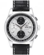 ロンジン 時計 Longines Heritage 1954 Automatic Tachymeter Mens Watch