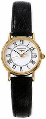 ロンジン 時計 Longines Watches Longines La Grande Classique Presence Womens Watch<img class='new_mark_img2' src='https://img.shop-pro.jp/img/new/icons5.gif' style='border:none;display:inline;margin:0px;padding:0px;width:auto;' />
