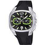 <img class='new_mark_img1' src='https://img.shop-pro.jp/img/new/icons39.gif' style='border:none;display:inline;margin:0px;padding:0px;width:auto;' />ロータス 時計 Men Watches Lotus Doom