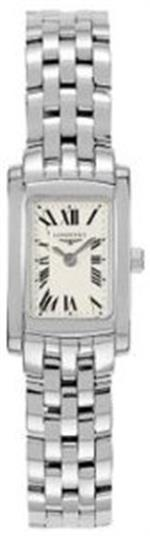 ロンジン 時計 Longines Watches Longines DolceVita Mini Womens Watch