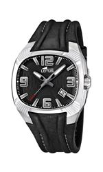 <img class='new_mark_img1' src='https://img.shop-pro.jp/img/new/icons17.gif' style='border:none;display:inline;margin:0px;padding:0px;width:auto;' />ロータス 時計 Mens Watches Lotus Lotus Doom L15759/6