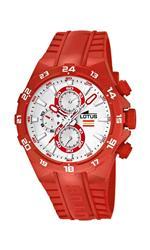 ロータス 時計 Lotus Watch 15800/2