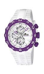 ロータス 時計 Lotus Watch 15800/8