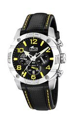 <img class='new_mark_img1' src='https://img.shop-pro.jp/img/new/icons2.gif' style='border:none;display:inline;margin:0px;padding:0px;width:auto;' />ロータス 時計 Mens Watches Lotus Lotus Sport L15644/6