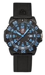 ルミノックス 時計 Luminox 3053 Navy Seal Colormark Mens Watch<img class='new_mark_img2' src='https://img.shop-pro.jp/img/new/icons12.gif' style='border:none;display:inline;margin:0px;padding:0px;width:auto;' />