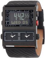 マークエコー 時計 Marc Ecko Mens E21586G1 The Tectonic Classic Analog Watch<img class='new_mark_img2' src='https://img.shop-pro.jp/img/new/icons25.gif' style='border:none;display:inline;margin:0px;padding:0px;width:auto;' />